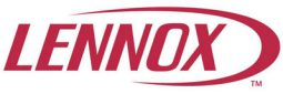 Lennox-logo.medium