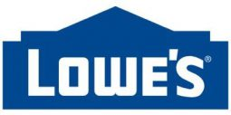 lowes.medium