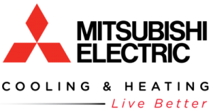 mitsubishi-logo-live-better.medium
